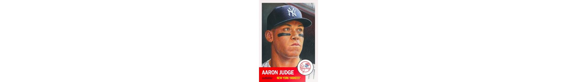 Welcome to the New Topps.com!