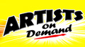 Artist On Demand
