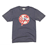 MLB Shirts & Tees