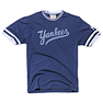 MLB Replica Jersey Tees