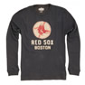 MLB Long Sleeves