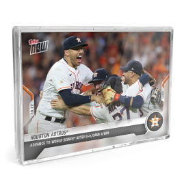 4-Card Bundle - 2021 MLB TOPPS NOW® Cards: 1003-1006