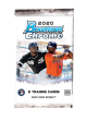 2020 Bowman Chrome Baseball