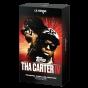 2021 Topps x Lil Wayne – Tha Carter IV – 10th Anniversary