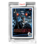 Topps Project70® Card 555 -   Aaron Judge by CES  - Artist Proof # to 51