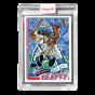 Topps Project70® Card 568 -   Vladimir Guerrero Jr. by Efdot  - Artist Proof # to 51