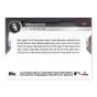 Yermin Mercedes  - 2021 MLB TOPPS NOW® Card 21 - Print Run: 5152