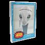 Topps Star Wars Living Set® 2-Card Bundle - Cards #239-240