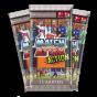 Bundesliga Match Attax Action 2019/20 20er Display Box
