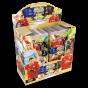 Match Attax 101 – 2021 - Full Box