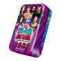 WWE Slam Attax 2021 - Mega Tin Purple