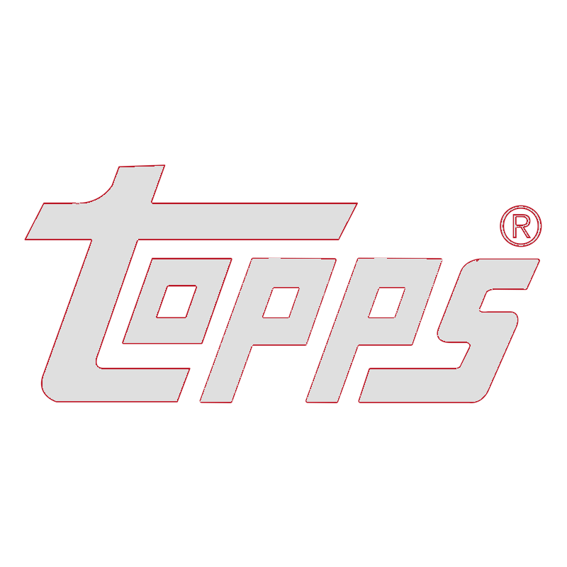 Topps Project70® Card 564 -  2011 Jackie Robinson by Quiccs  - Artist Proof # to 51