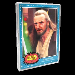 Topps Star Wars Living Set® 2-Card Bundle - Cards #247-248
