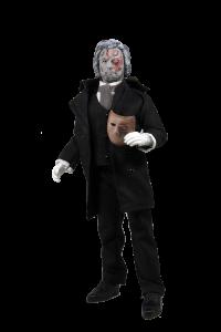2021 Topps x Mego - Phantom of the Opera - Hammer