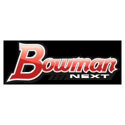 Bowman NEXT