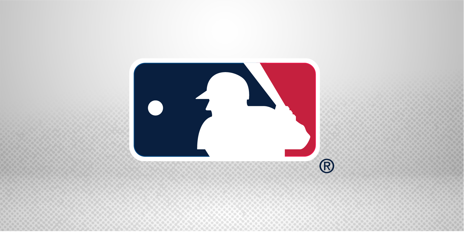 MLB Box - Available now