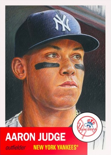 Welcome To The New Topps.com
