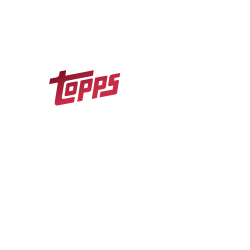 Topps Now Shop Now
