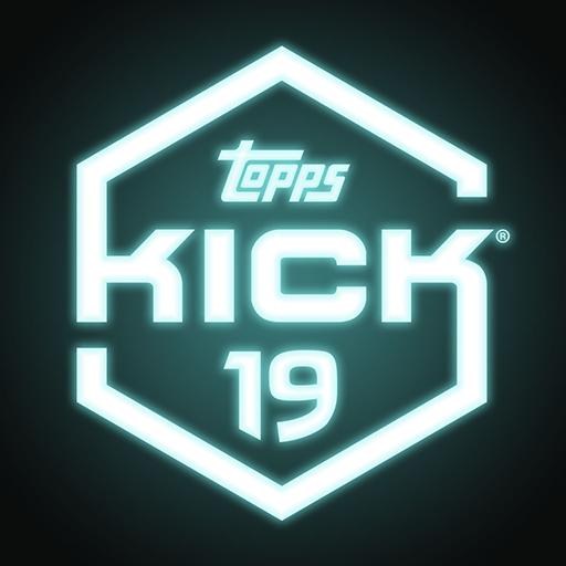 kick 19