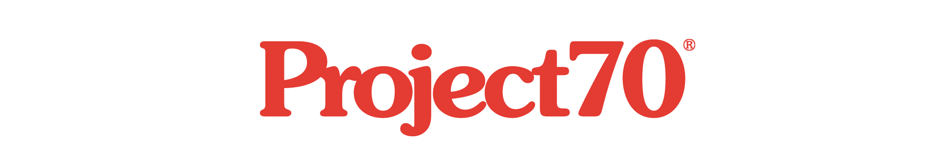 topps project 70