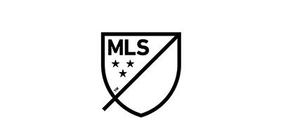 MLS Topps Now