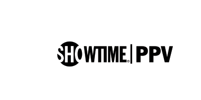 Showtime Boxing Topps Now